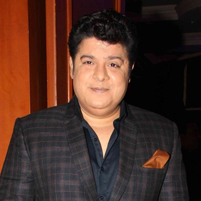 http://www.indiantelevision.com/sites/default/files/styles/smartcrop_800x800/public/images/tv-images/2018/02/07/sajid-nadiadwala.jpg?itok=mK7kxrn8