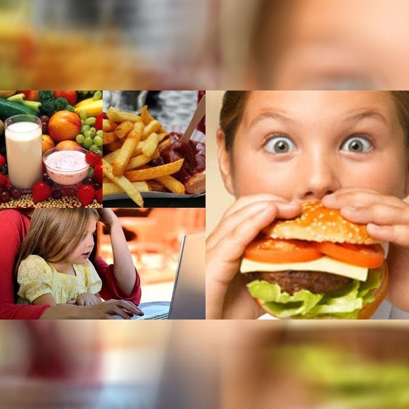 https://www.indiantelevision.com/sites/default/files/styles/smartcrop_800x800/public/images/tv-images/2018/02/08/food.jpg?itok=61fCUJLu