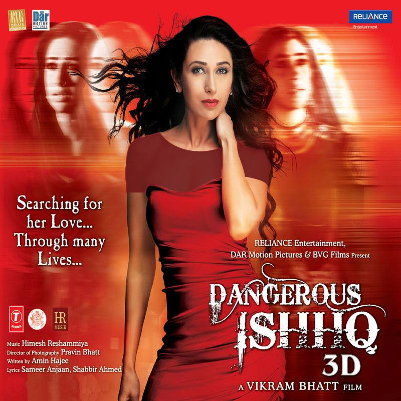 http://www.indiantelevision.com/sites/default/files/styles/smartcrop_800x800/public/images/tv-images/2018/02/10/Dangerous-Ishhq.jpg?itok=TgYHpksi