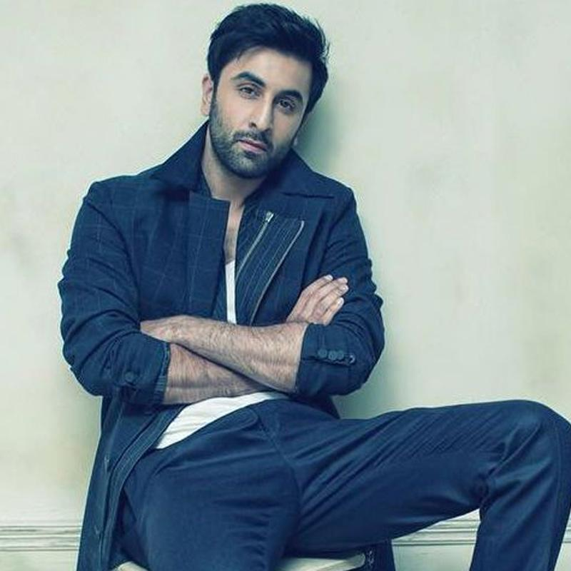 https://www.indiantelevision.com/sites/default/files/styles/smartcrop_800x800/public/images/tv-images/2018/02/10/Ranbir-Kapoor.jpg?itok=kIEibHc6