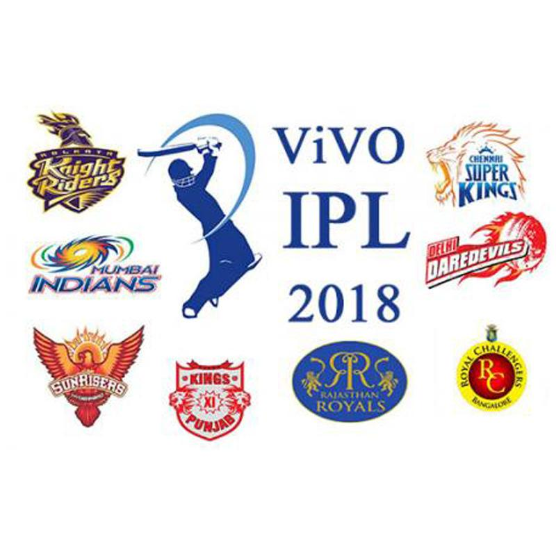 https://www.indiantelevision.com/sites/default/files/styles/smartcrop_800x800/public/images/tv-images/2018/02/12/ipl.jpg?itok=Y-N6DStX