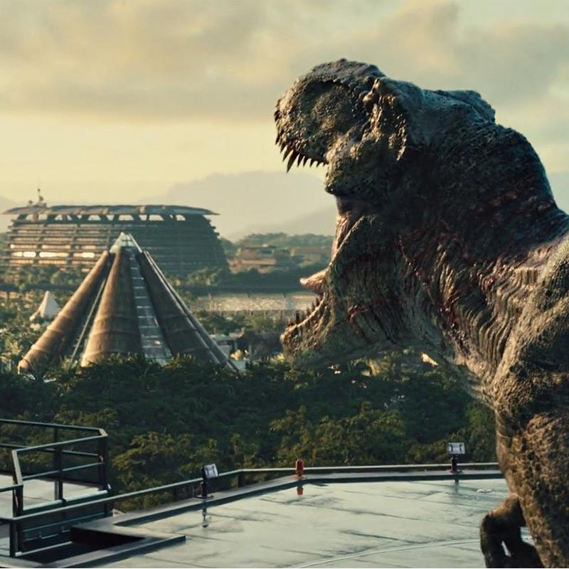 http://www.indiantelevision.com/sites/default/files/styles/smartcrop_800x800/public/images/tv-images/2018/02/13/Jurassic-Park-4.jpg?itok=kG5WCyVK