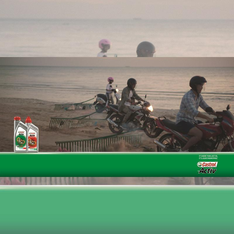 http://www.indiantelevision.com/sites/default/files/styles/smartcrop_800x800/public/images/tv-images/2018/02/14/tvc.jpg?itok=4x1hEmu1