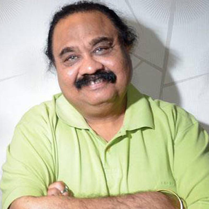 http://www.indiantelevision.com/sites/default/files/styles/smartcrop_800x800/public/images/tv-images/2018/02/15/Sandeep-Goyal.jpg?itok=htd_SsQB