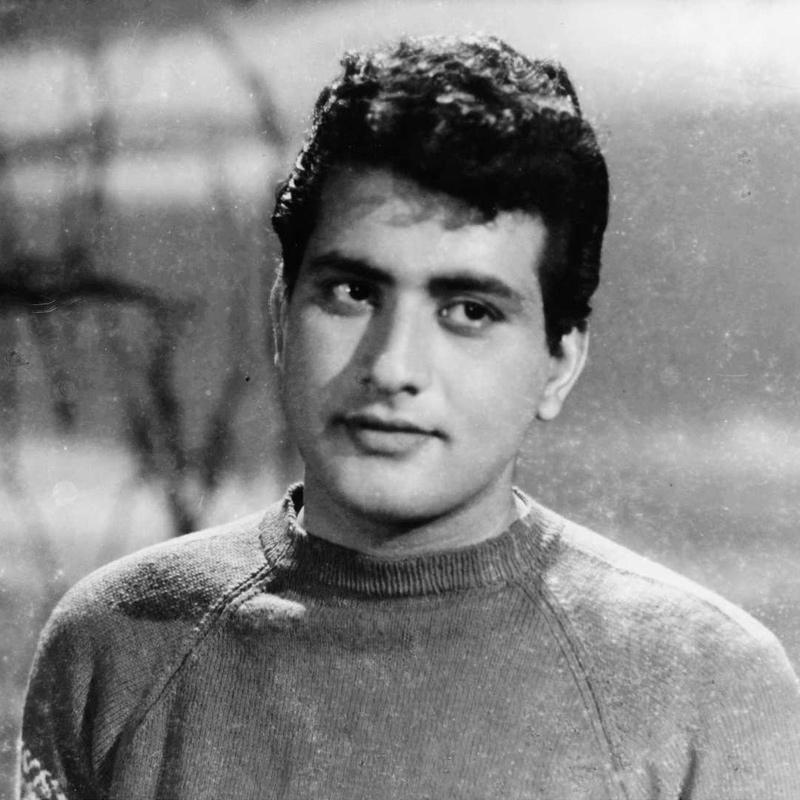https://www.indiantelevision.com/sites/default/files/styles/smartcrop_800x800/public/images/tv-images/2018/02/16/Manoj-Kumar.jpg?itok=QgHQ2Jo1