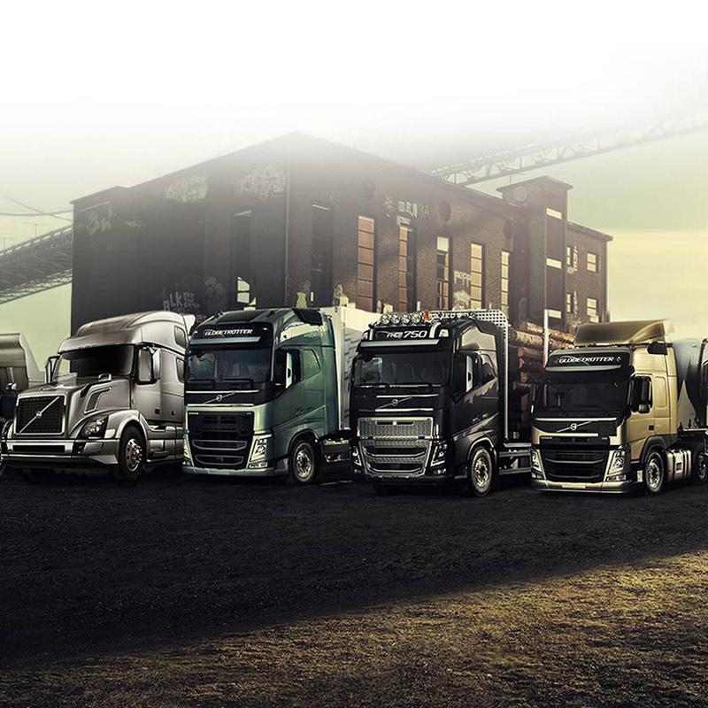 http://www.indiantelevision.com/sites/default/files/styles/smartcrop_800x800/public/images/tv-images/2018/02/16/trucks.jpg?itok=7k4CW7nK