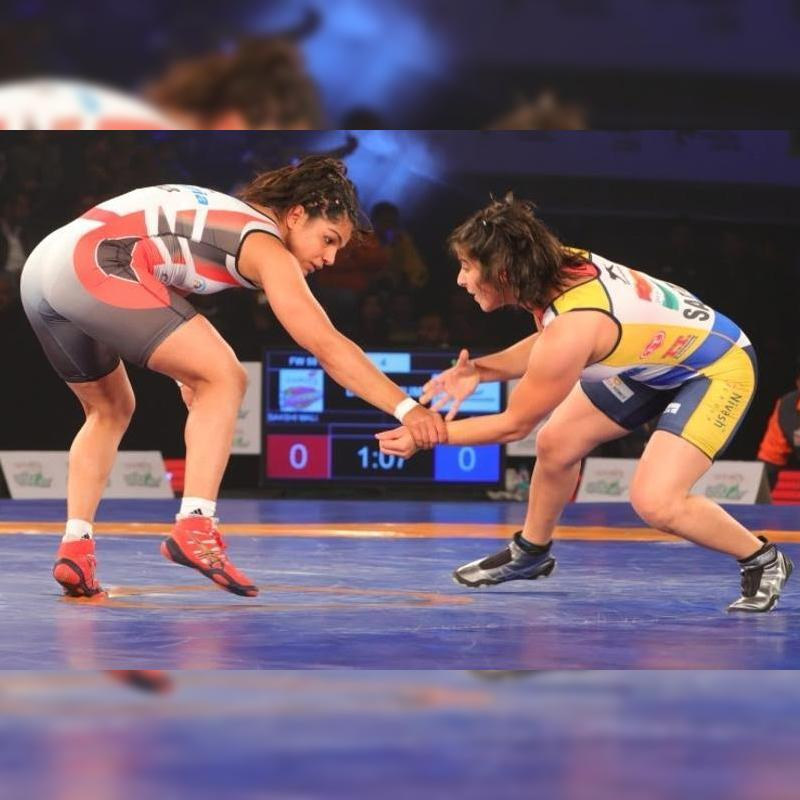 https://www.indiantelevision.com/sites/default/files/styles/smartcrop_800x800/public/images/tv-images/2018/02/17/Pro_Wrestling.jpg?itok=Liv9Cp4b
