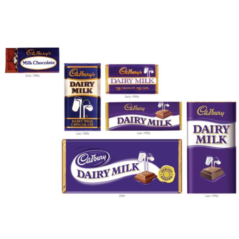 https://www.indiantelevision.com/sites/default/files/styles/smartcrop_800x800/public/images/tv-images/2018/02/21/Cadbury.jpg?itok=oxuemC1I