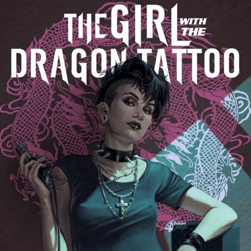 http://www.indiantelevision.com/sites/default/files/styles/smartcrop_800x800/public/images/tv-images/2018/02/21/The-Girl-With-The-Dragon-Tattoo.jpg?itok=qFWYwh1r