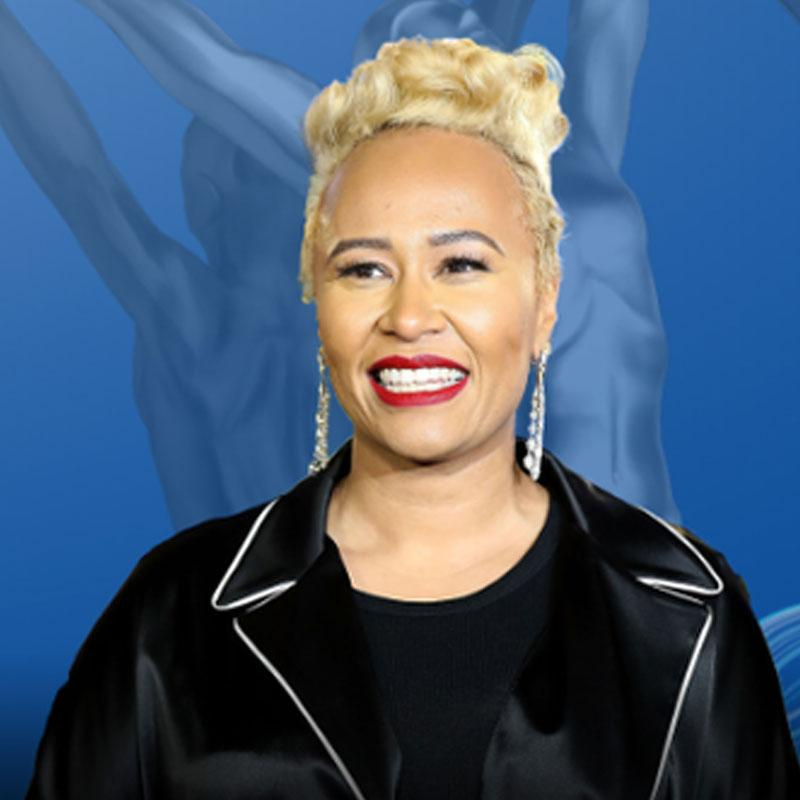 http://www.indiantelevision.com/sites/default/files/styles/smartcrop_800x800/public/images/tv-images/2018/02/21/emeli_0.jpg?itok=_CDxdShP