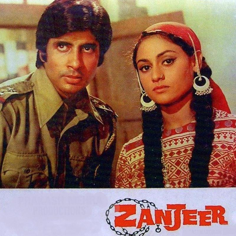 http://www.indiantelevision.com/sites/default/files/styles/smartcrop_800x800/public/images/tv-images/2018/02/22/Zanjeer.jpg?itok=ddF64f4w