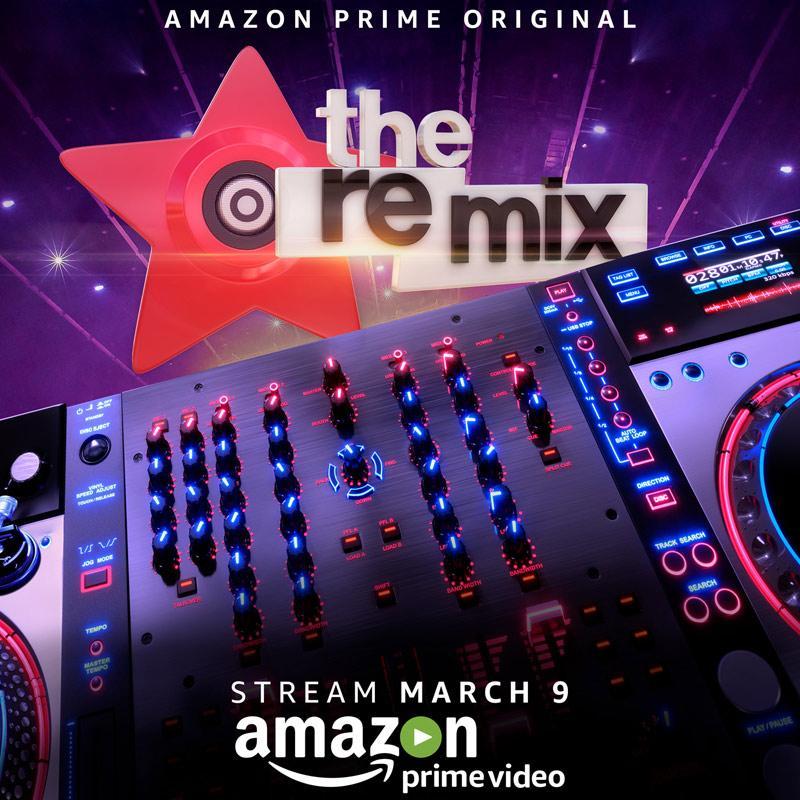 http://www.indiantelevision.com/sites/default/files/styles/smartcrop_800x800/public/images/tv-images/2018/02/22/remix.jpg?itok=VtF-fHMu