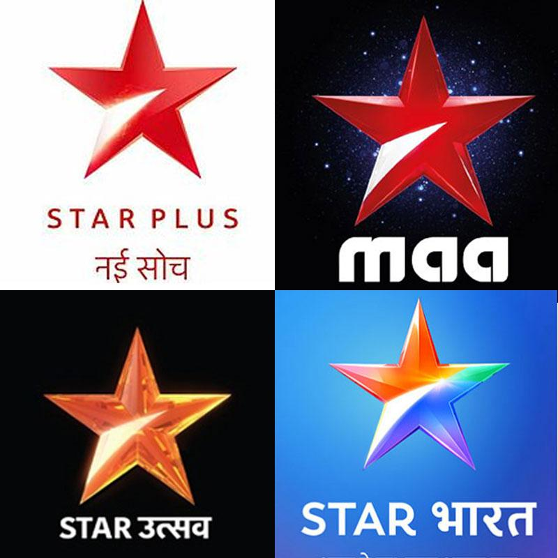 Four Star India channels again among top 10 channels across channels