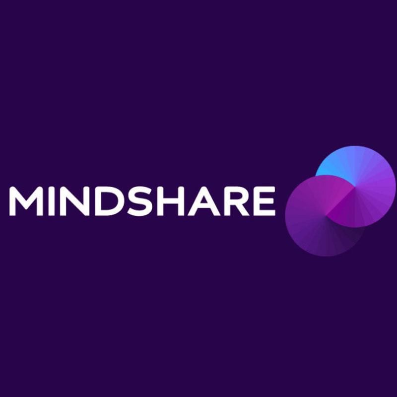 http://www.indiantelevision.com/sites/default/files/styles/smartcrop_800x800/public/images/tv-images/2018/02/23/mindshare_0.jpg?itok=KgOoGqo3