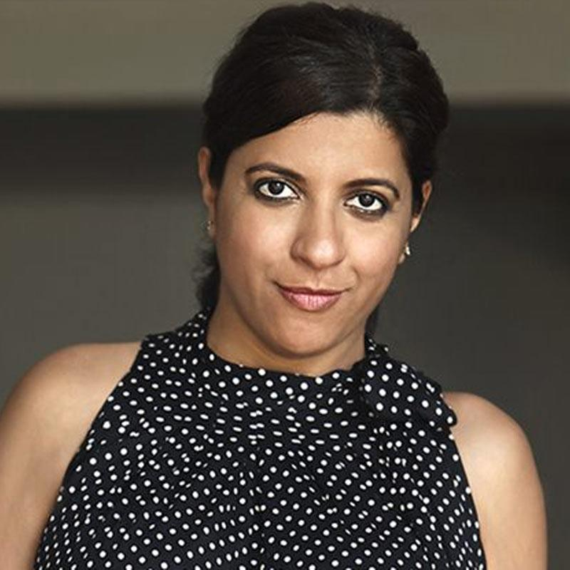 http://www.indiantelevision.com/sites/default/files/styles/smartcrop_800x800/public/images/tv-images/2018/02/24/Zoya-Akhtar.jpg?itok=X8mgzdxo