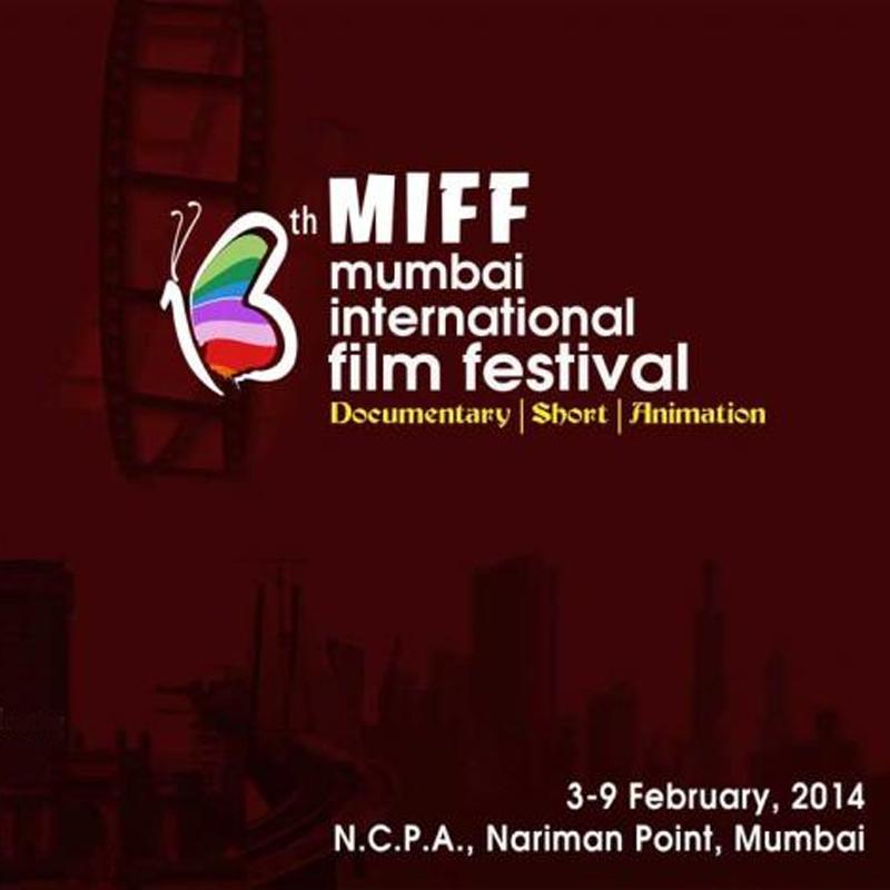 http://www.indiantelevision.com/sites/default/files/styles/smartcrop_800x800/public/images/tv-images/2018/02/27/Mumbai-International-Film-Festival.jpg?itok=D6WCrCHh