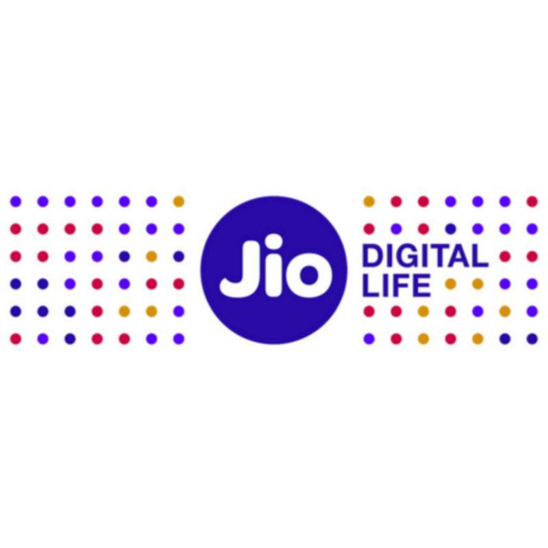 https://www.indiantelevision.com/sites/default/files/styles/smartcrop_800x800/public/images/tv-images/2018/02/27/jio.jpg?itok=ZaAJ8SoD