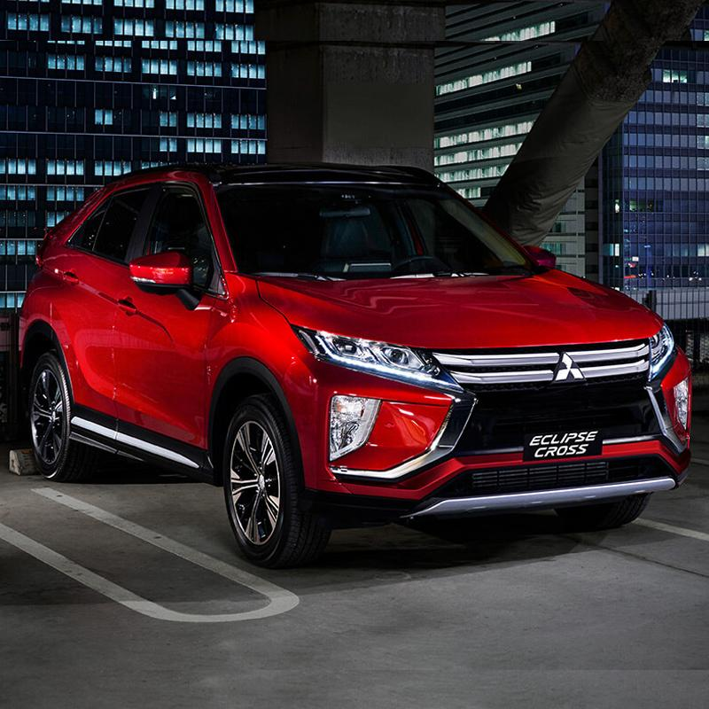 http://www.indiantelevision.com/sites/default/files/styles/smartcrop_800x800/public/images/tv-images/2018/02/28/Mitsubishi_Motors.jpg?itok=xyH3Lf0D