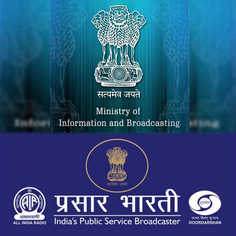 https://www.indiantelevision.com/sites/default/files/styles/smartcrop_800x800/public/images/tv-images/2018/03/05/MIB-Prasar_Bharati.jpg?itok=J9qAcynu