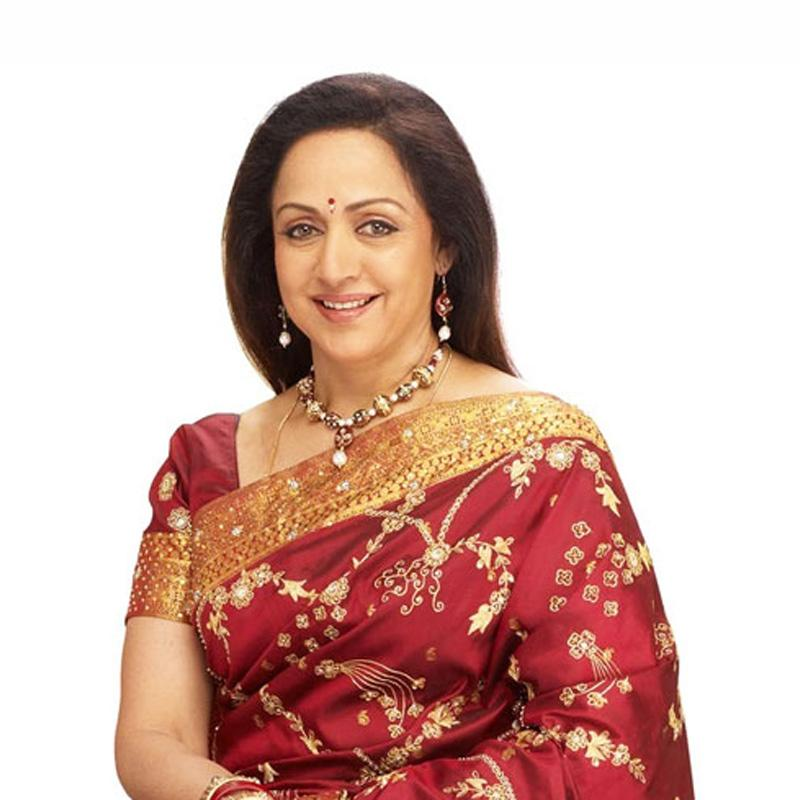 http://www.indiantelevision.com/sites/default/files/styles/smartcrop_800x800/public/images/tv-images/2018/03/07/Hema-Malini.jpg?itok=1oRMF0ae