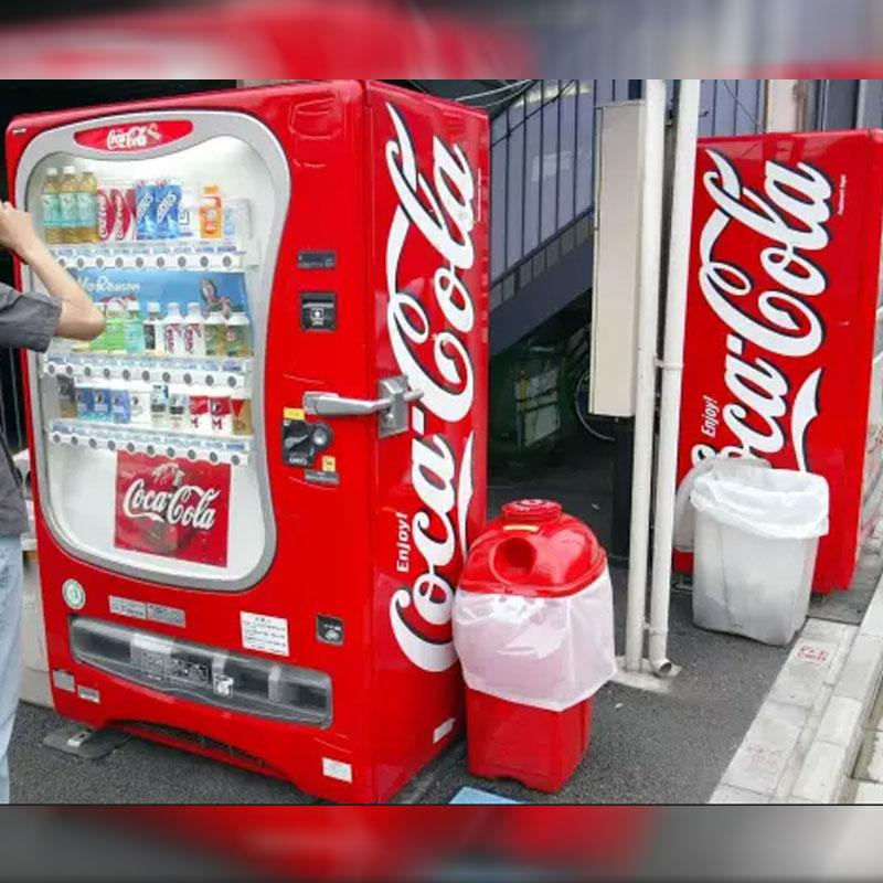 http://www.indiantelevision.com/sites/default/files/styles/smartcrop_800x800/public/images/tv-images/2018/03/07/cocacola.jpg?itok=8yddkYKS