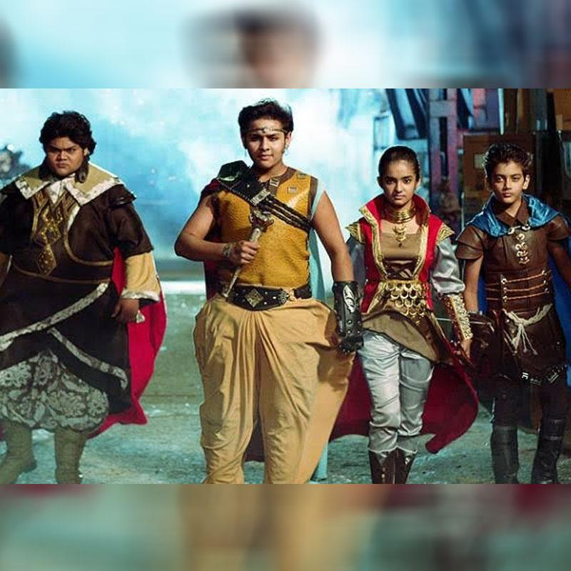 https://www.indiantelevision.com/sites/default/files/styles/smartcrop_800x800/public/images/tv-images/2018/03/08/baalveer.jpg?itok=izmZoB-e
