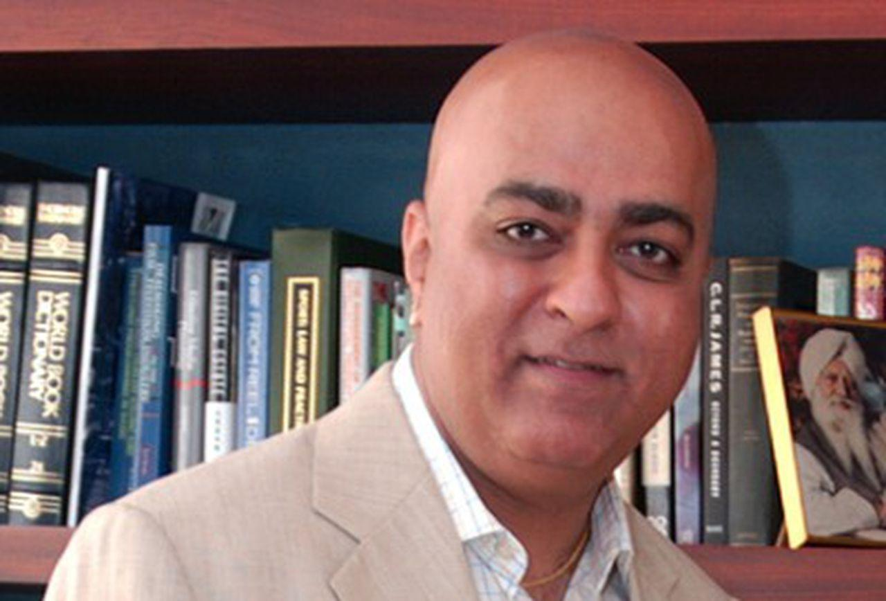 http://www.indiantelevision.com/sites/default/files/styles/smartcrop_800x800/public/images/tv-images/2018/03/08/https_%252F%252Fimages.forbes.com%252Fmedia%252F2011%252F05%252F02%252F0502_harish-thawani_400x400_0.jpg?itok=8nKz-8fz