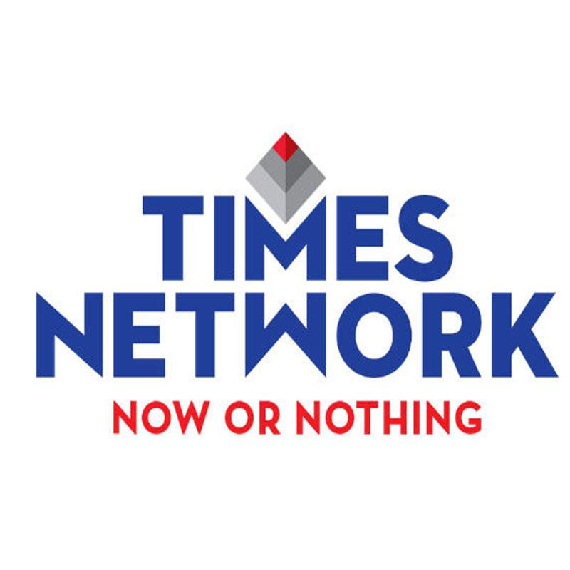 http://www.indiantelevision.com/sites/default/files/styles/smartcrop_800x800/public/images/tv-images/2018/03/08/times-networks.jpg?itok=aMT7m_r5