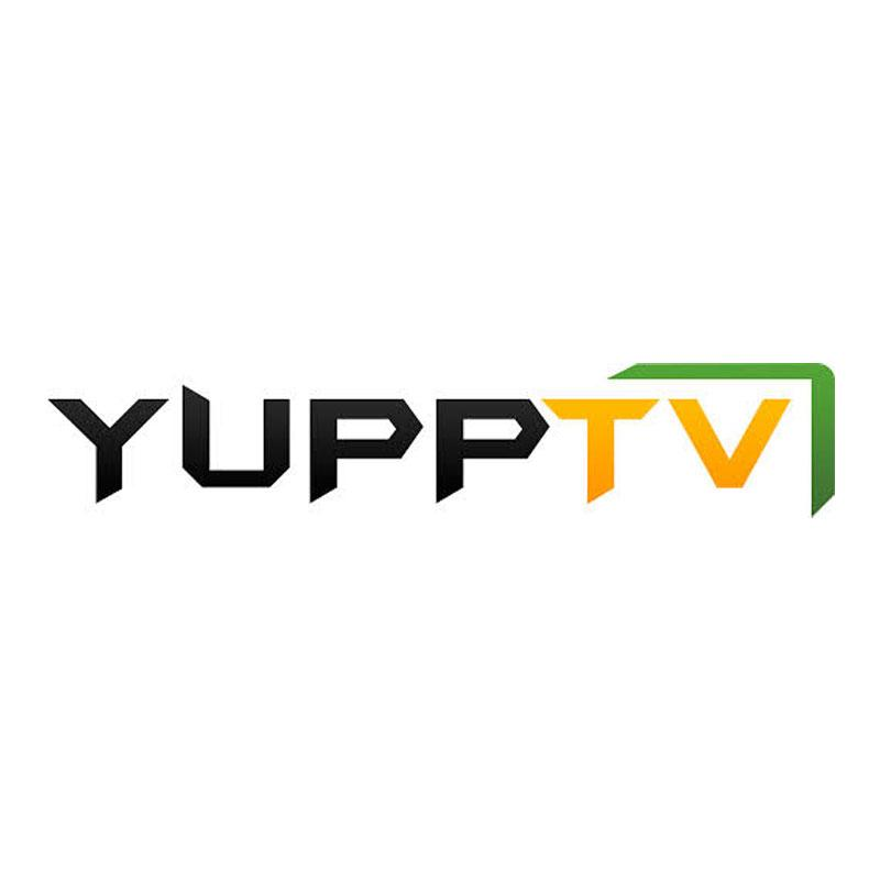 https://www.indiantelevision.com/sites/default/files/styles/smartcrop_800x800/public/images/tv-images/2018/03/08/yupptv.jpg?itok=BlywAjxc