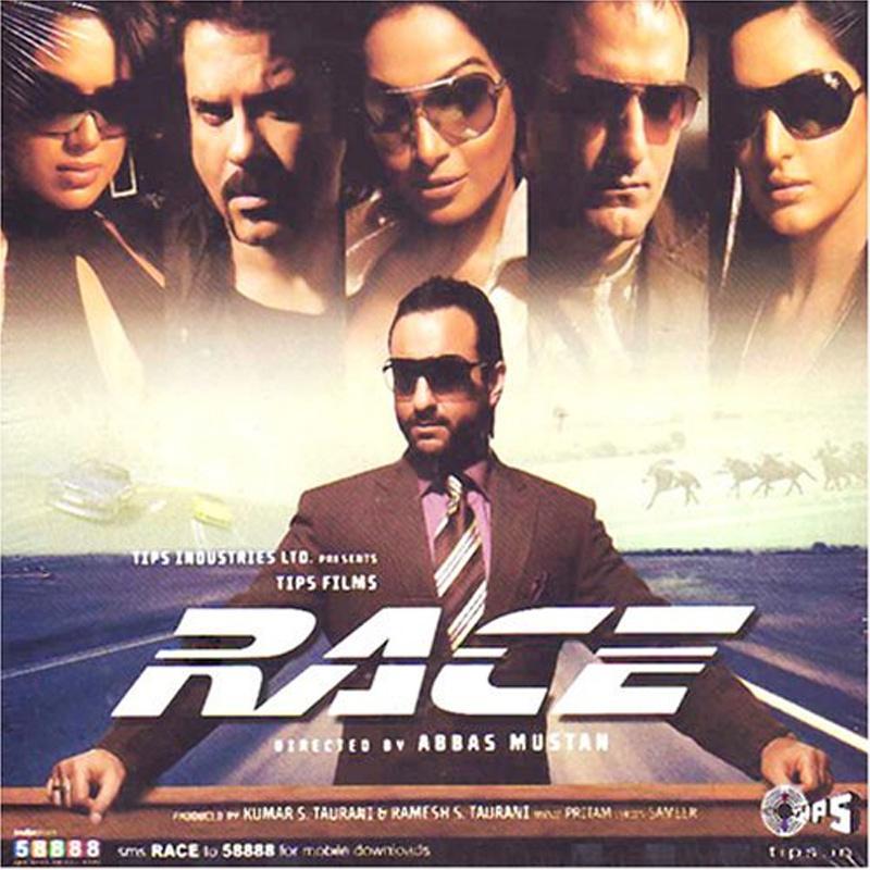 http://www.indiantelevision.com/sites/default/files/styles/smartcrop_800x800/public/images/tv-images/2018/03/09/Race-2.jpg?itok=jcm006h2