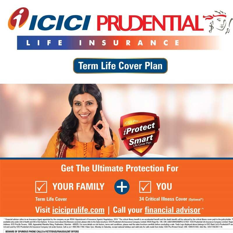 ICICI Prudential ties up with Konkana Sen for critical ...