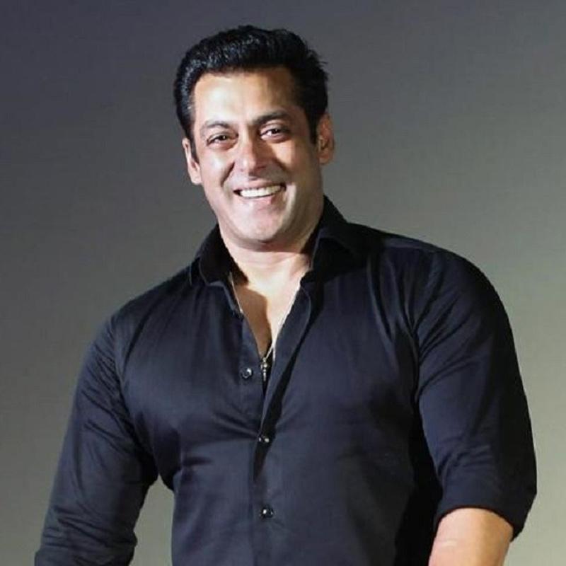 Salman Khan takes Colors to No 2 | Indian Television Dot Com