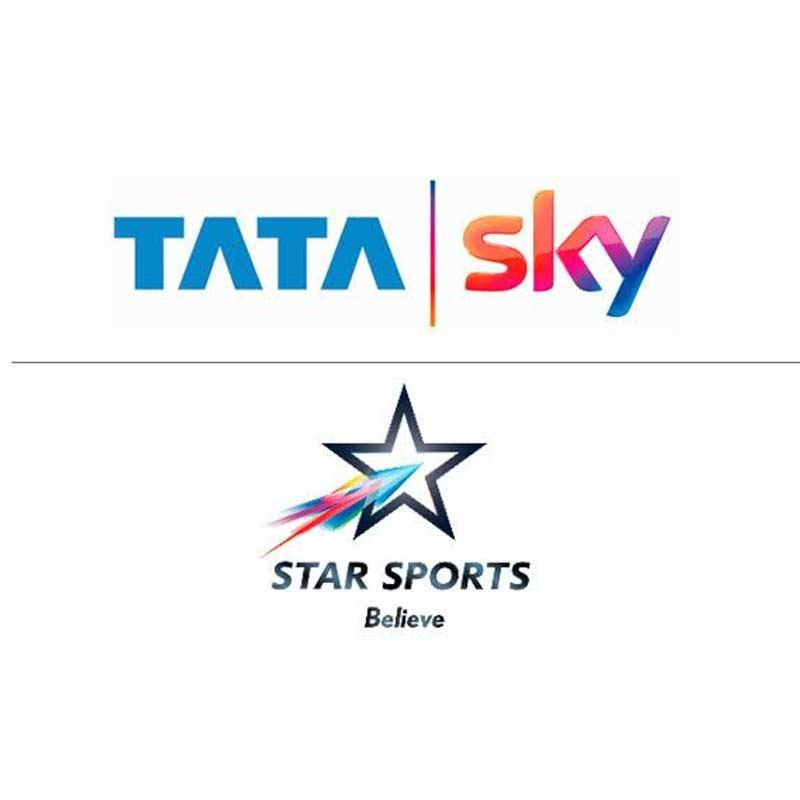 http://www.indiantelevision.com/sites/default/files/styles/smartcrop_800x800/public/images/tv-images/2018/03/10/tata-sky.jpg?itok=21vxKm82