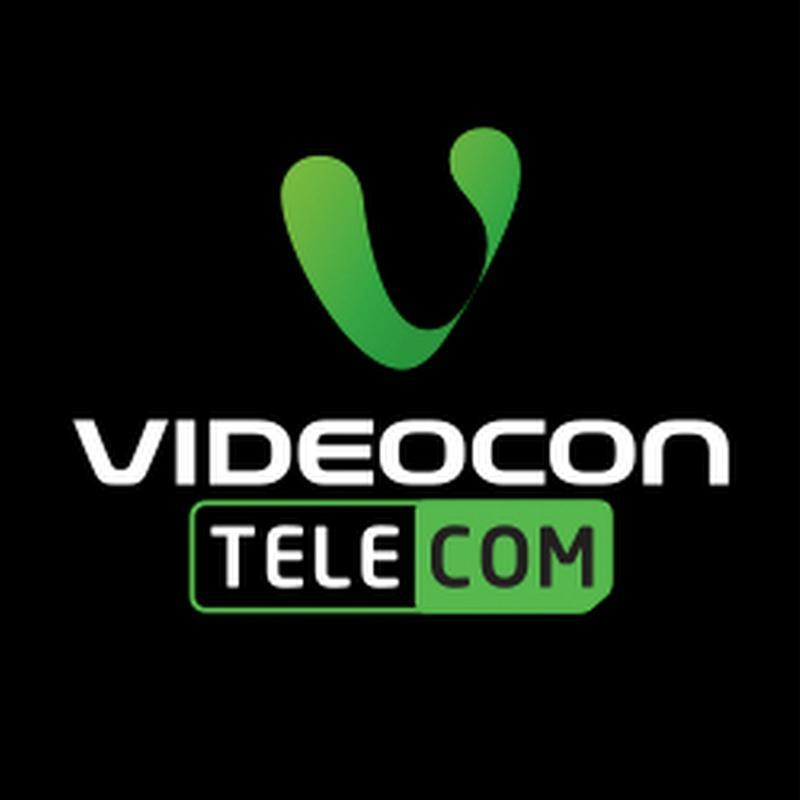http://www.indiantelevision.com/sites/default/files/styles/smartcrop_800x800/public/images/tv-images/2018/03/12/Videocon.jpg?itok=xT56IuCM