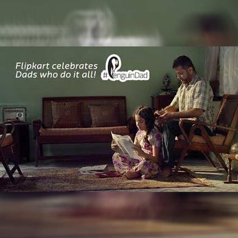 https://www.indiantelevision.com/sites/default/files/styles/smartcrop_800x800/public/images/tv-images/2018/03/12/flipkart.jpg?itok=QbD-FO-4