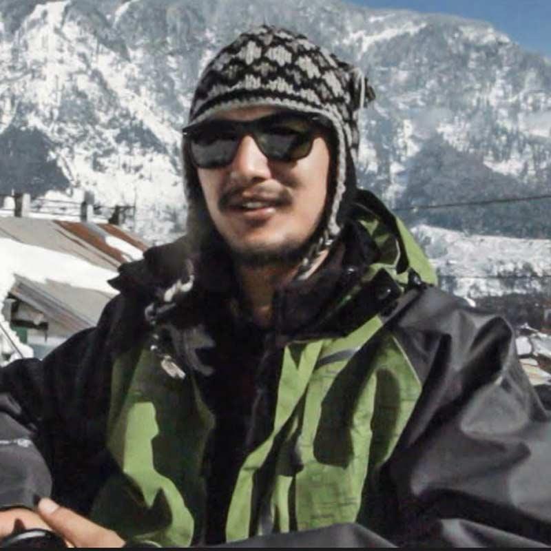 http://www.indiantelevision.com/sites/default/files/styles/smartcrop_800x800/public/images/tv-images/2018/03/12/travel.jpg?itok=X5a7l5Va
