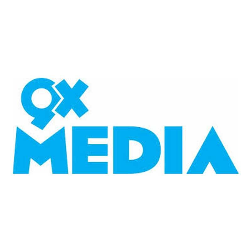 http://www.indiantelevision.com/sites/default/files/styles/smartcrop_800x800/public/images/tv-images/2018/03/13/9xmedia.jpg?itok=KxE55JG1