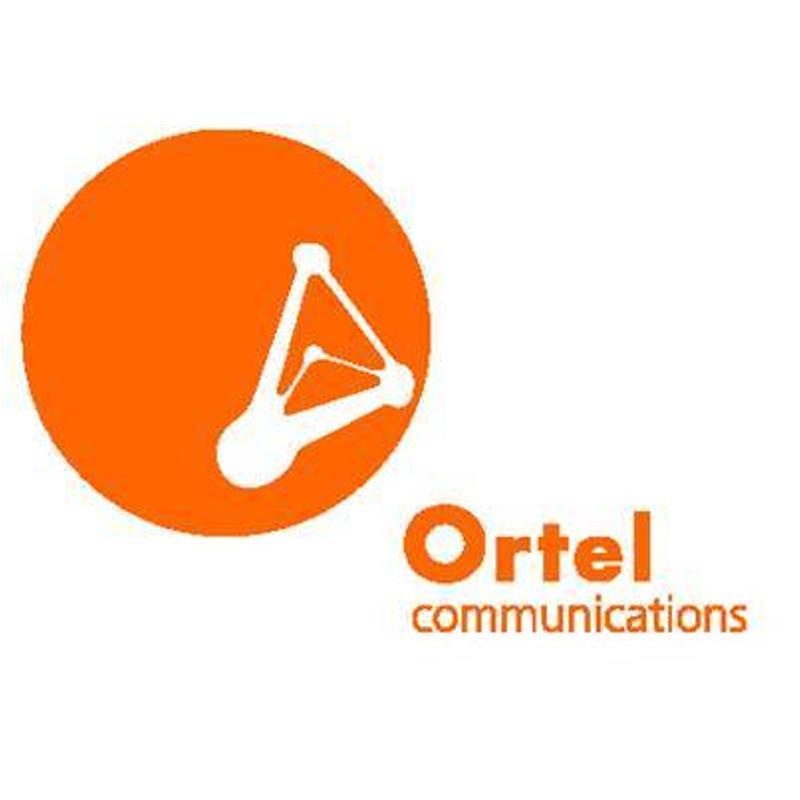 http://www.indiantelevision.com/sites/default/files/styles/smartcrop_800x800/public/images/tv-images/2018/03/13/Ortel.jpg?itok=ggDlsvPD