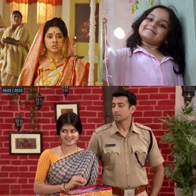 http://www.indiantelevision.com/sites/default/files/styles/smartcrop_800x800/public/images/tv-images/2018/03/14/Bengali-TV.jpg?itok=_TkxEYMy
