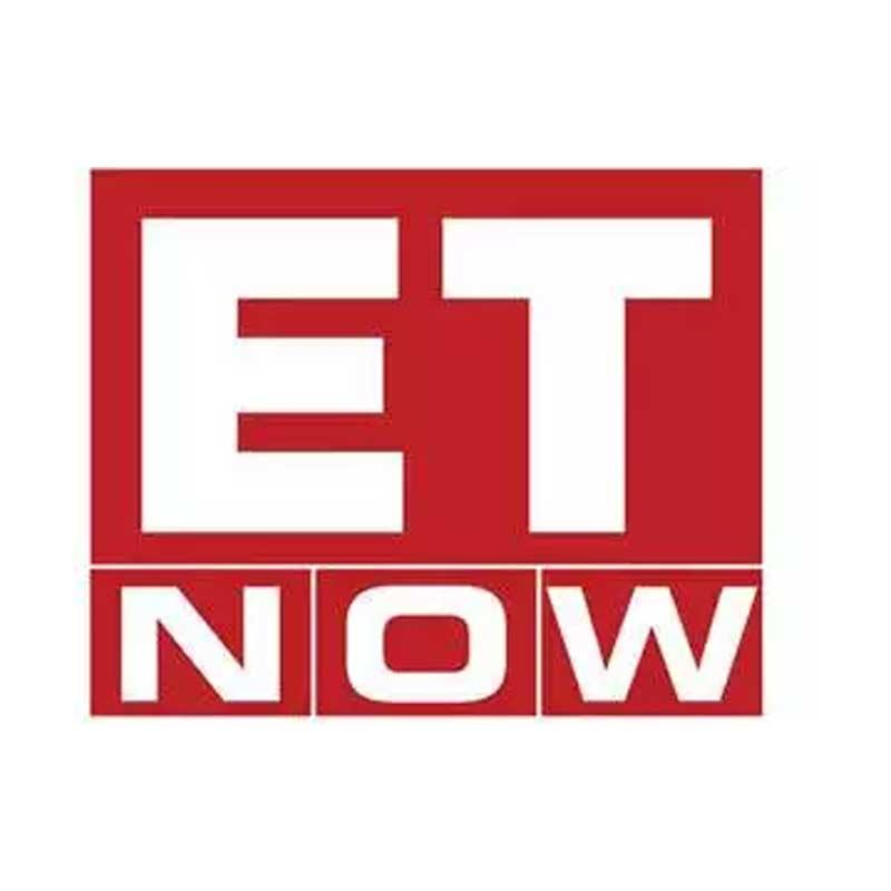 http://www.indiantelevision.com/sites/default/files/styles/smartcrop_800x800/public/images/tv-images/2018/03/14/et-now.jpg?itok=P7eTw-R4