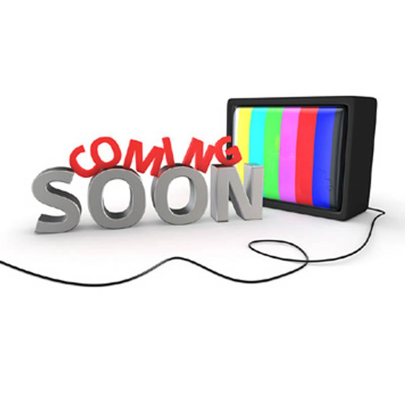 http://www.indiantelevision.com/sites/default/files/styles/smartcrop_800x800/public/images/tv-images/2018/03/15/GEC.jpg?itok=PHRsdN8X