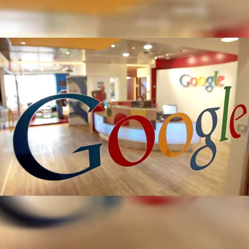http://www.indiantelevision.com/sites/default/files/styles/smartcrop_800x800/public/images/tv-images/2018/03/15/google.jpg?itok=RgKIhNcY