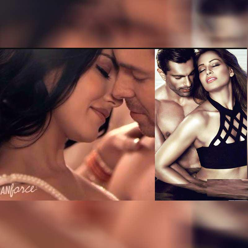 http://www.indiantelevision.com/sites/default/files/styles/smartcrop_800x800/public/images/tv-images/2018/03/16/condom_0.jpg?itok=eUIZUQd0