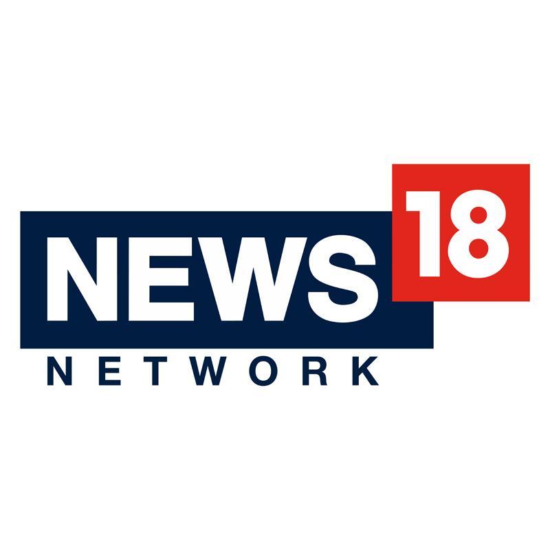 https://www.indiantelevision.com/sites/default/files/styles/smartcrop_800x800/public/images/tv-images/2018/03/19/news18.jpg?itok=ZsmeQDMu