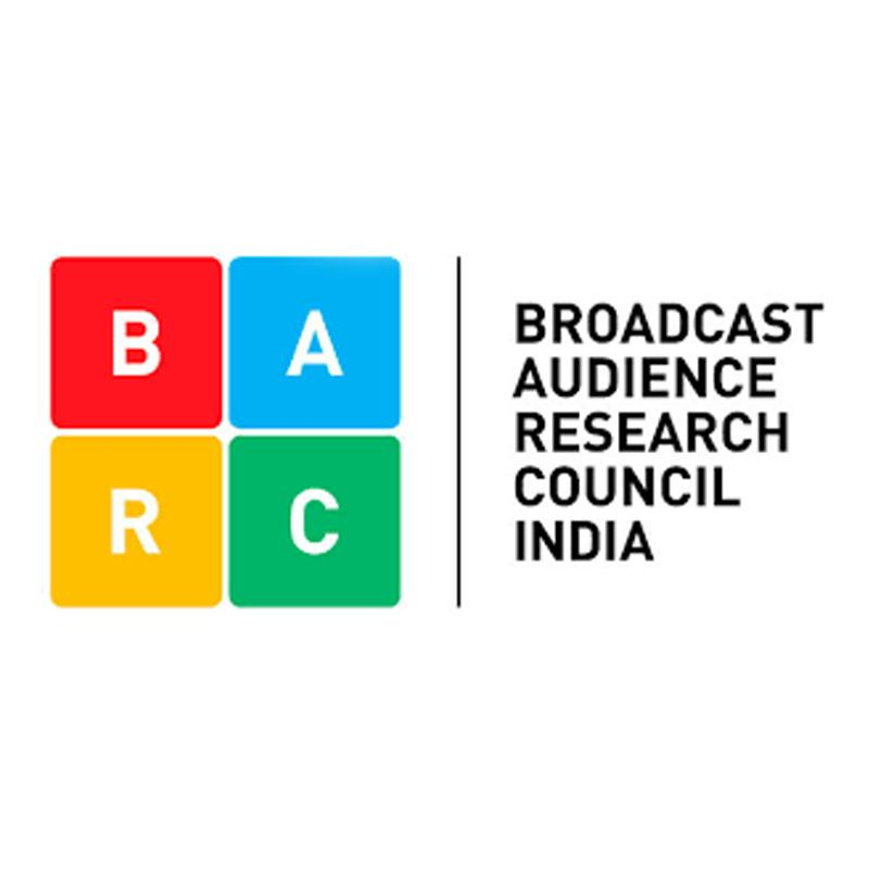 http://www.indiantelevision.com/sites/default/files/styles/smartcrop_800x800/public/images/tv-images/2018/03/21/barc.jpg?itok=N8HGknW0