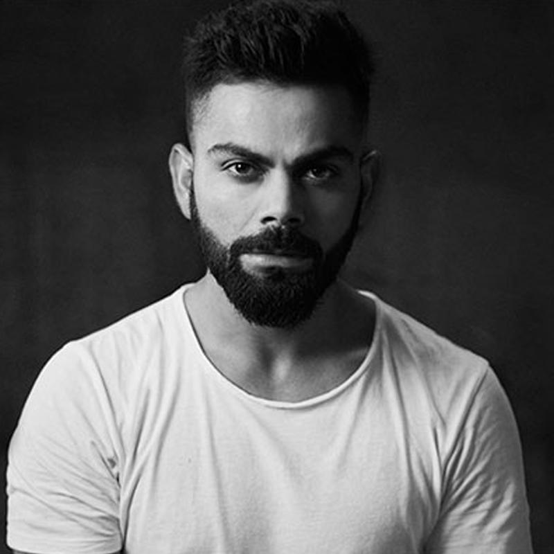 http://www.indiantelevision.com/sites/default/files/styles/smartcrop_800x800/public/images/tv-images/2018/03/21/kohli.jpg?itok=N7dSr8PL