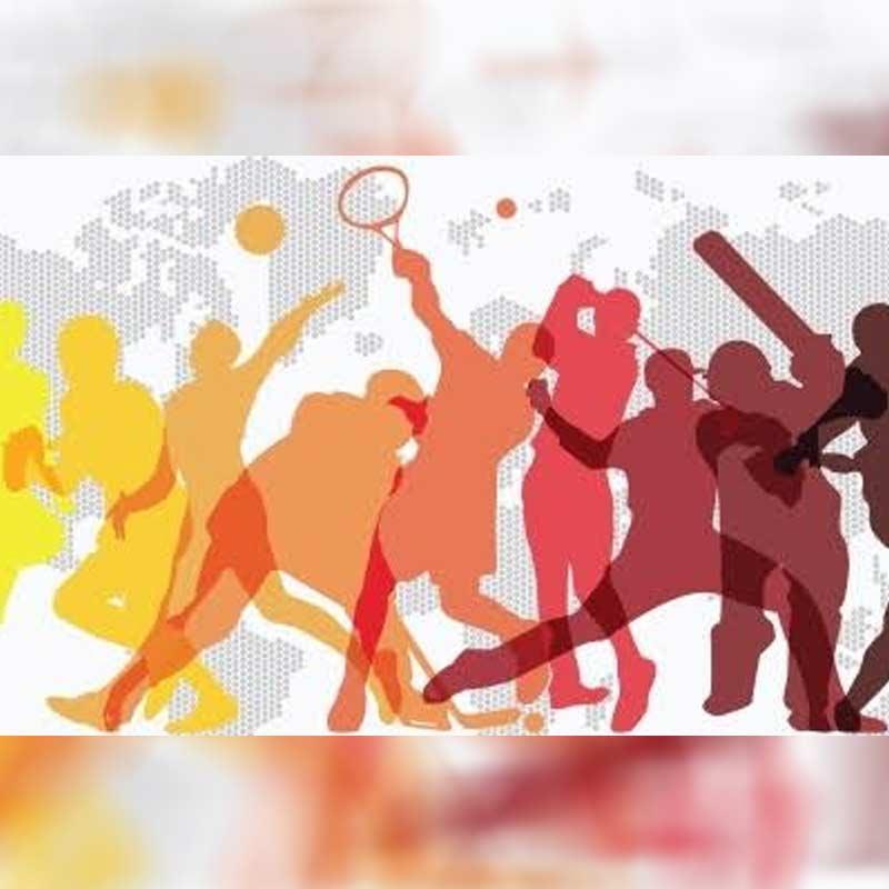 http://www.indiantelevision.com/sites/default/files/styles/smartcrop_800x800/public/images/tv-images/2018/03/21/sport.jpg?itok=midllMKd