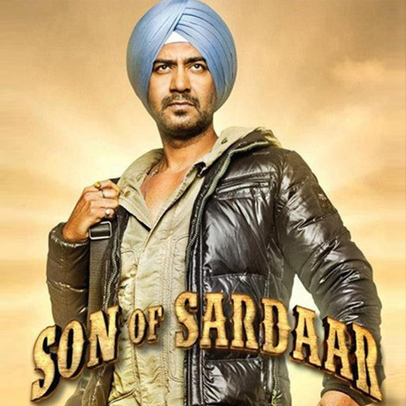 http://www.indiantelevision.com/sites/default/files/styles/smartcrop_800x800/public/images/tv-images/2018/03/23/Son-of-Sardar.jpg?itok=XODL1Cnx