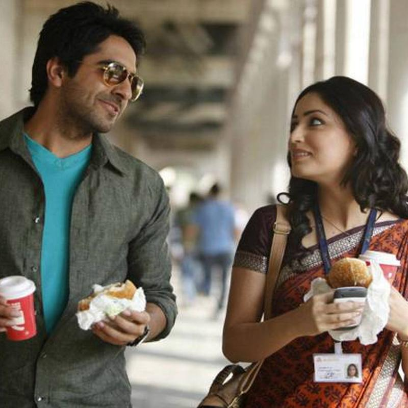 http://www.indiantelevision.com/sites/default/files/styles/smartcrop_800x800/public/images/tv-images/2018/03/23/Vicky-Donor.jpg?itok=YEcHbocO
