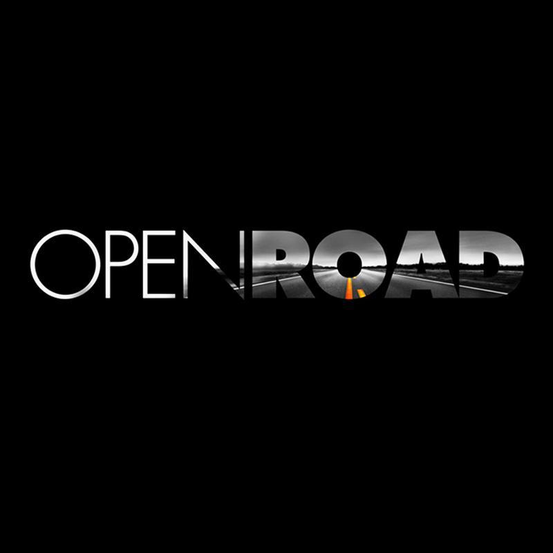 http://www.indiantelevision.com/sites/default/files/styles/smartcrop_800x800/public/images/tv-images/2018/03/24/Open-Road-Films.jpg?itok=_SYUnz76